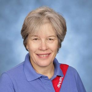 Jackie Ferguson's Profile Photo