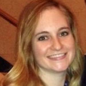 Amanda Pearson's Profile Photo