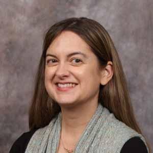 Christine Tavares-Mocha's Profile Photo
