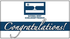 KHSD National Merit Scholarship Finalists