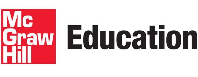 IPC – ELISE TATE – Victoria Independent School District