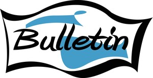 Bulletin Banner.jpg