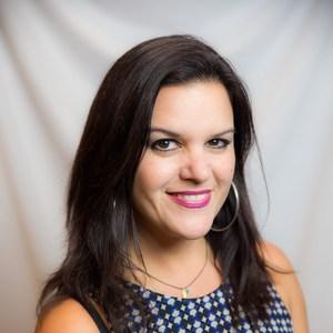 Sonia Wike's Profile Photo