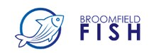 Broomfield FISH logo