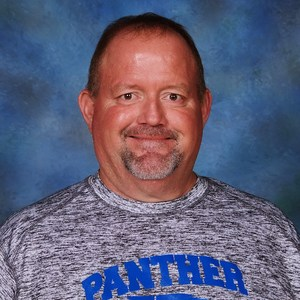Coach Clent  Goldston`s profile picture