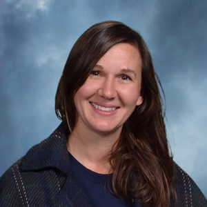 Heather Card's Profile Photo