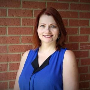 Anisia Kinder's Profile Photo