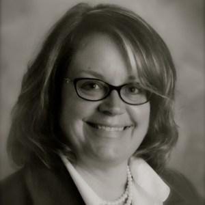 Joanne Harriman's Profile Photo