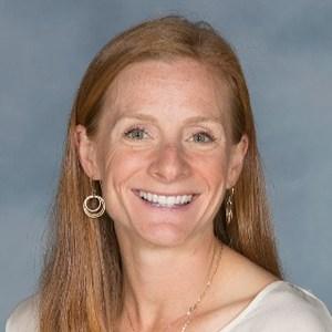 Jillian Kearney's Profile Photo