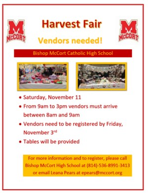 harvest fest vendor flyer.PNG