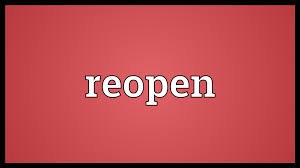 Reopen_red.jpg