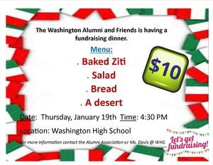 WHS Alumni Baked Ziti Fundraiswer 1 19 17.jpg