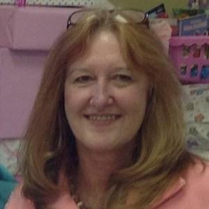 Lori Reding's Profile Photo