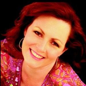 Jill Sayre's Profile Photo