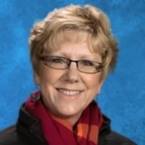 Julie Tollas's Profile Photo