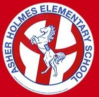 Asher Logo