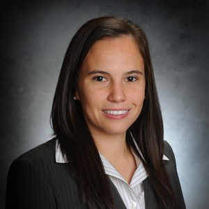 Alana Lara's Profile Photo