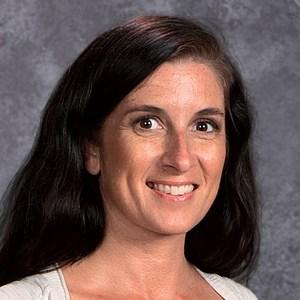 Sara West's Profile Photo