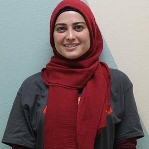 Reem Alanbari's Profile Photo