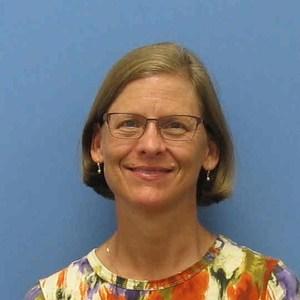 Marie Weber's Profile Photo