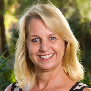 Dana Cannon's Profile Photo