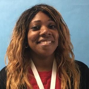 Lashondria Lane's Profile Photo