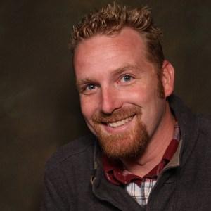 Jeremy Stein's Profile Photo