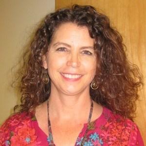Monica Mitre's Profile Photo