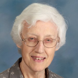 Sr. Jeanne Agans's Profile Photo