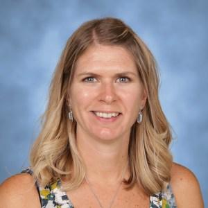 Stacie Klumpp's Profile Photo