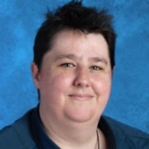 Kai Petersen's Profile Photo