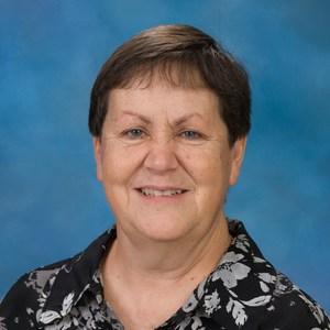 Cindy Del Monte's Profile Photo