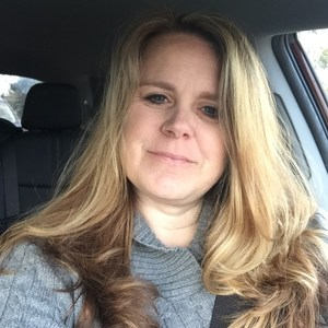 Angela Arencibia's Profile Photo