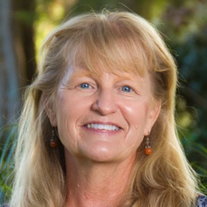 Joani Armstrong's Profile Photo
