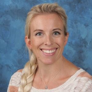Katie Warrick's Profile Photo