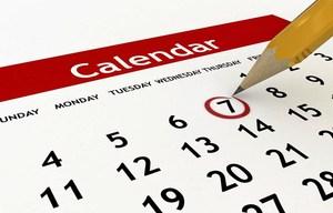 calendar-04.jpg