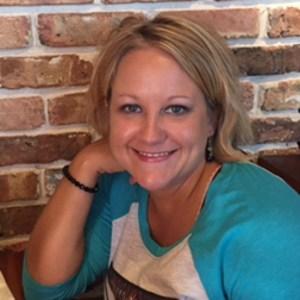 Cassie Bradley's Profile Photo