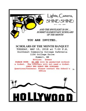 HOLLYWOOD INVITATION.jpg