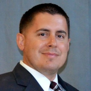 Dr. Elias Vargas's Profile Photo