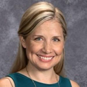 Katherine Rodriguez's Profile Photo