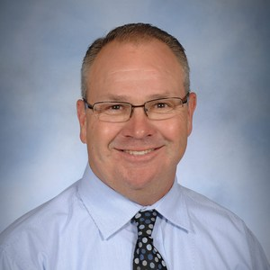 Doug Rawlins's Profile Photo