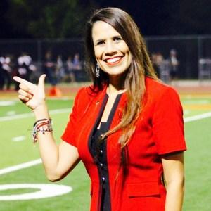 Debra Aceves, PhD's Profile Photo