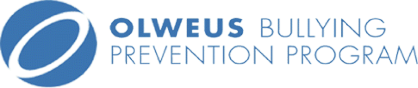 Olweus Bullying Prevention Logo