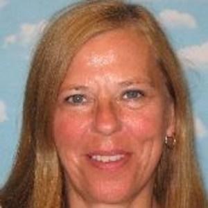Mary Mallia's Profile Photo