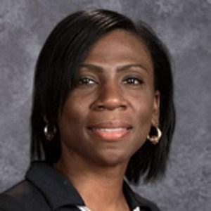 Kimkinyona Dale's Profile Photo
