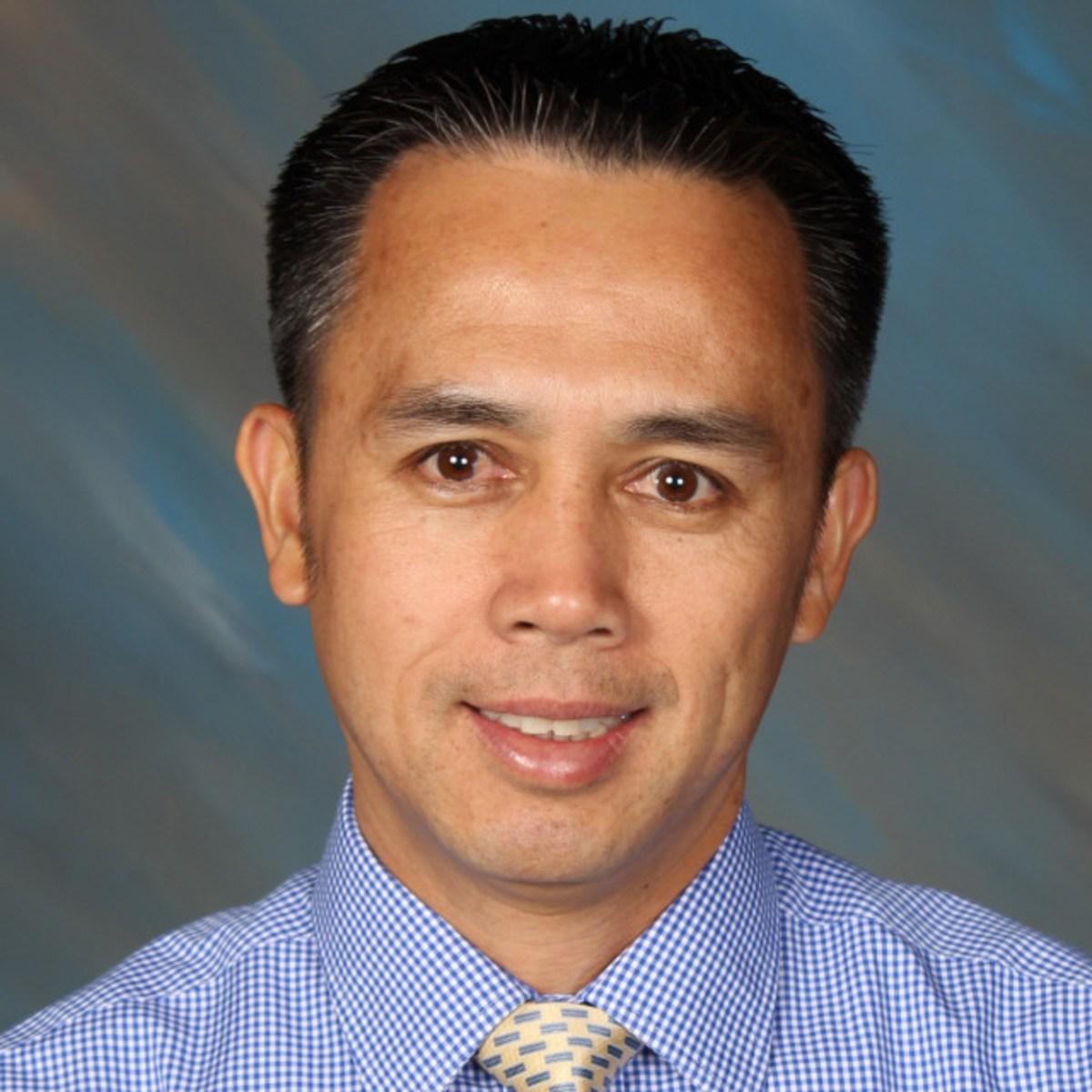 Brian Le's Profile Photo