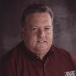 Curtis Yawn's Profile Photo
