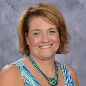 Wendy VanderWest's Profile Photo