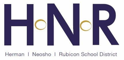 Schools - District Departments - Herman Neosho Rubicon