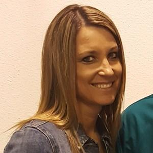 Sara Ashley's Profile Photo